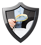 Cannabis Security Consulting