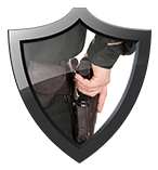 Security and Risk Company