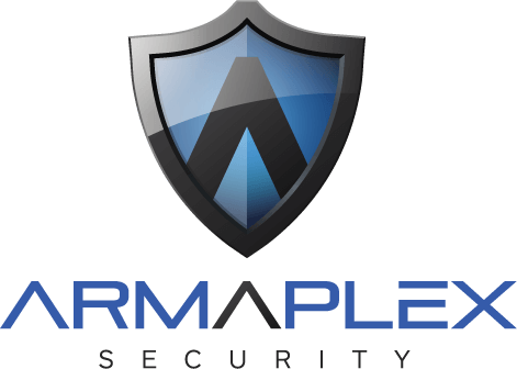 Armaplex Security