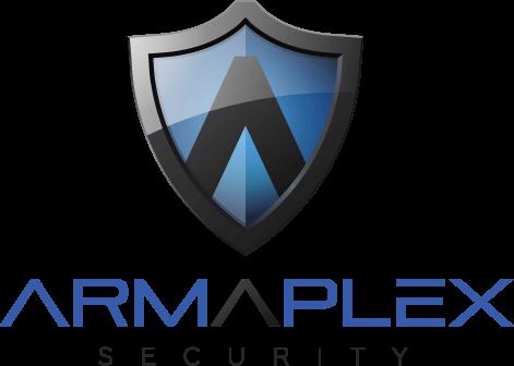 Armaplex Security