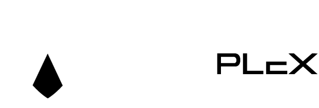 Armaplex Leader in Weed Security
