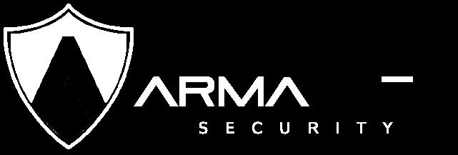 Armaplex Leader in Weed Security