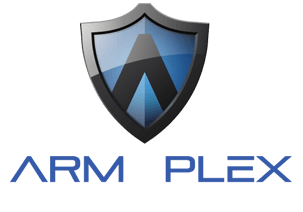 updated___armaplex_security__logo-1